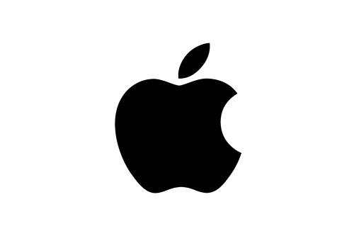 Apple_Logo-2