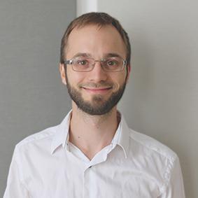 Daniel_web