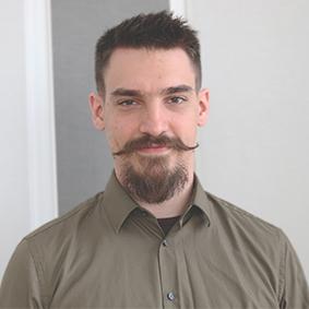 Erik_web