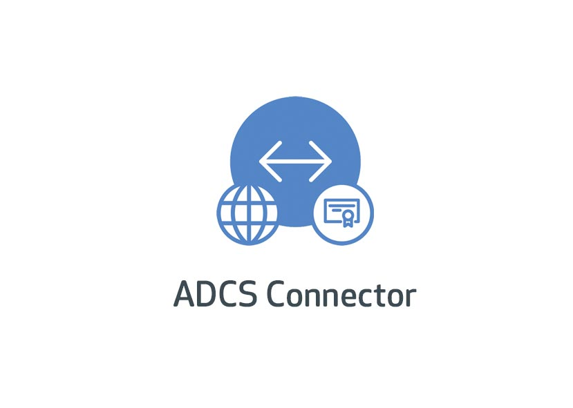 ADCS Connector