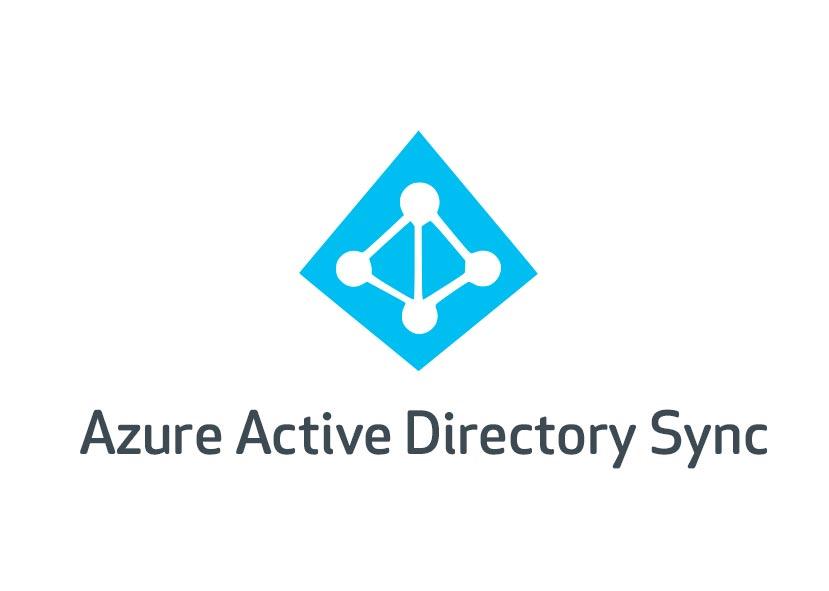Azure Active-1