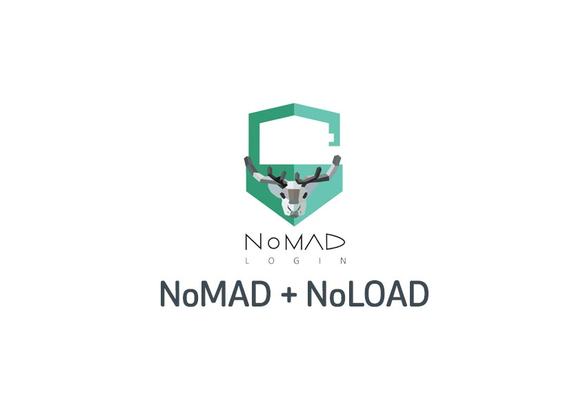 NoMAD+NoLOAD