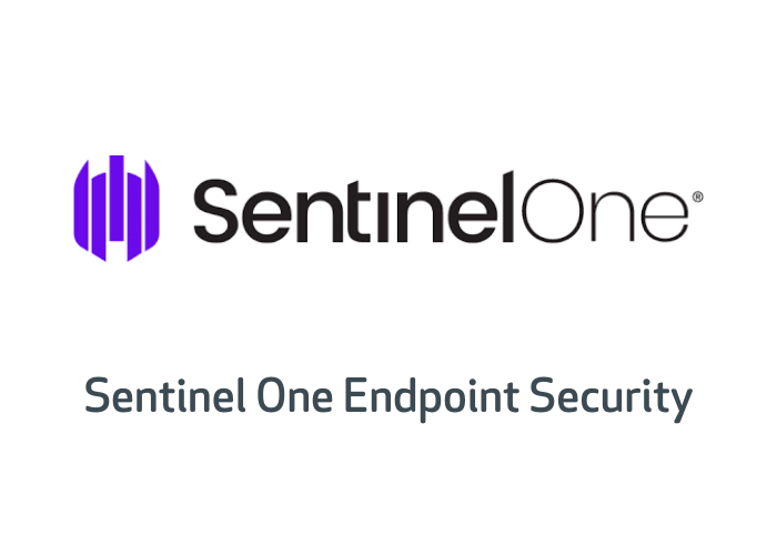Sentinel One Endpoint