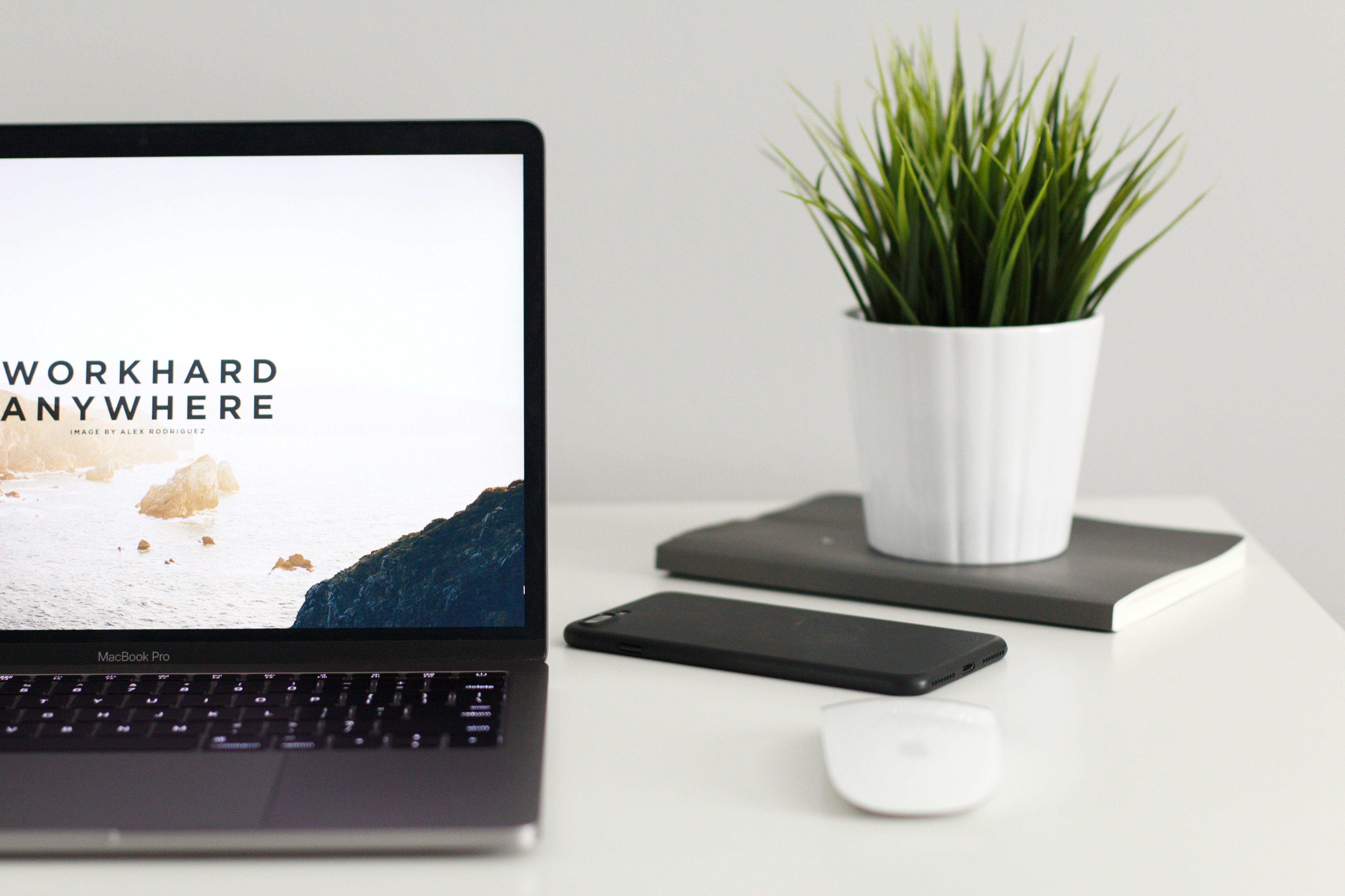 10 Gründe für MacBook