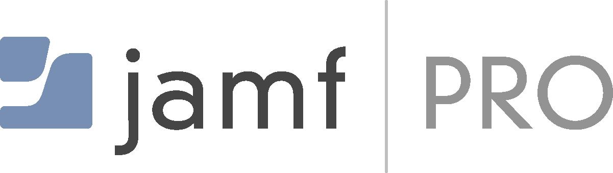 jamf_Pro_web